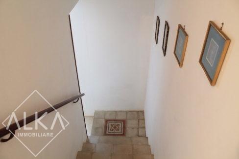 Casa FraginesiIMG_0954