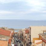 Indipendente via Generale MG 8666 150x150 - Elegante Villa panoramica in vendita - Castellammare del Golfo