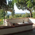 Villa Costa Romita Castellammare del GolfoIMG 0962 150x150 - Struttura panoramica - Castellammare del Golfo vendita case