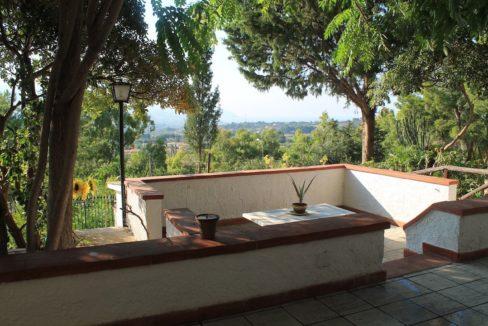 Villa Costa Romita Castellammare del GolfoIMG_0962