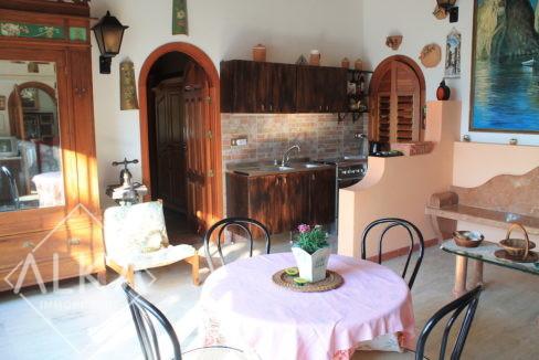 Villa Costa Romita Castellammare del GolfoIMG_0969