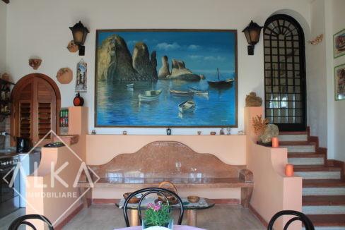 Villa Costa Romita Castellammare del GolfoIMG_0970