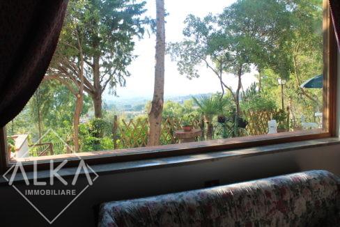 Villa Costa Romita Castellammare del GolfoIMG_0974
