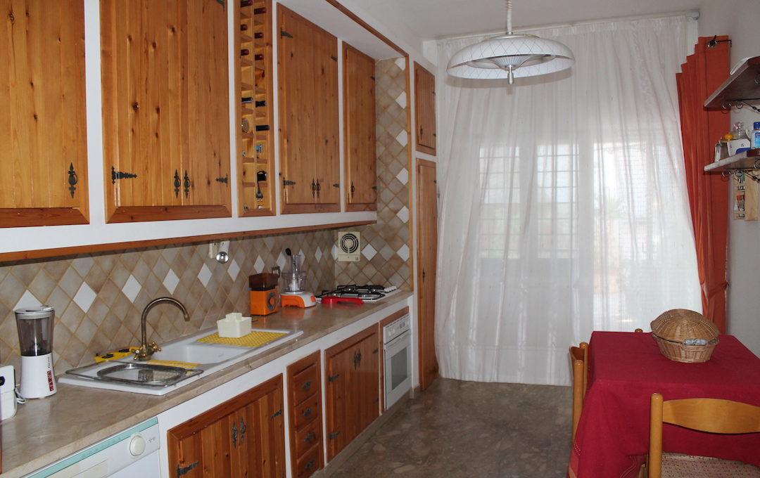 Villa Costa Romita Castellammare del GolfoIMG_0977
