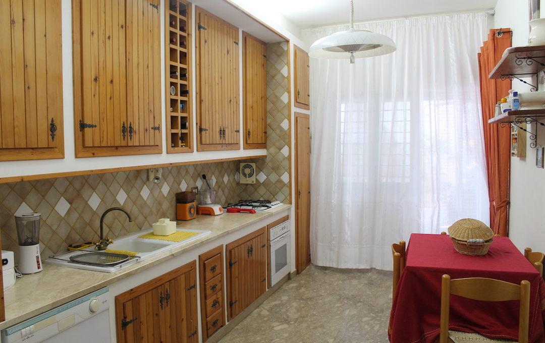 Villa Costa Romita Castellammare del GolfoIMG_0978