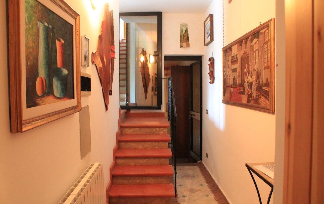 Villa Costa Romita Castellammare del GolfoIMG_1010