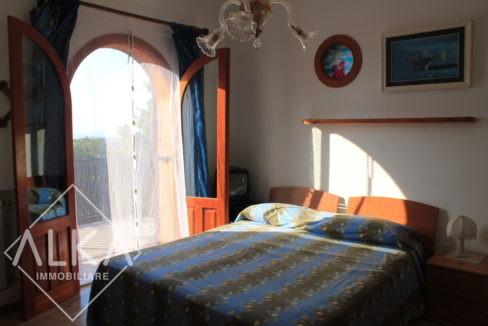 Villa Costa Romita Castellammare del GolfoIMG_1025