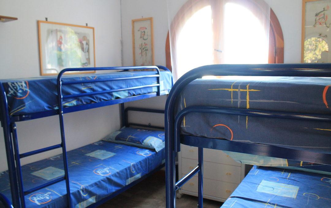 Villa Costa Romita Castellammare del GolfoIMG_1033