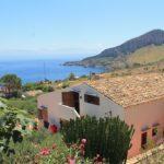 villa vendita san vito lo capo02 1 150x150 - Casa in vendita a Castellammare del Golfo - vista mare