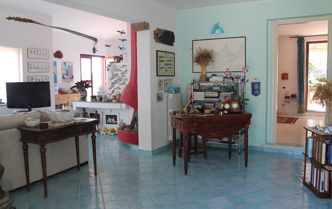 villa-vendita-san-vito-lo-capo20