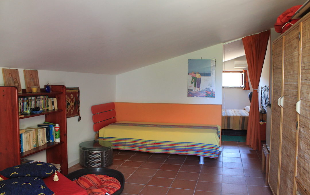 villa-vendita-san-vito-lo-capo60