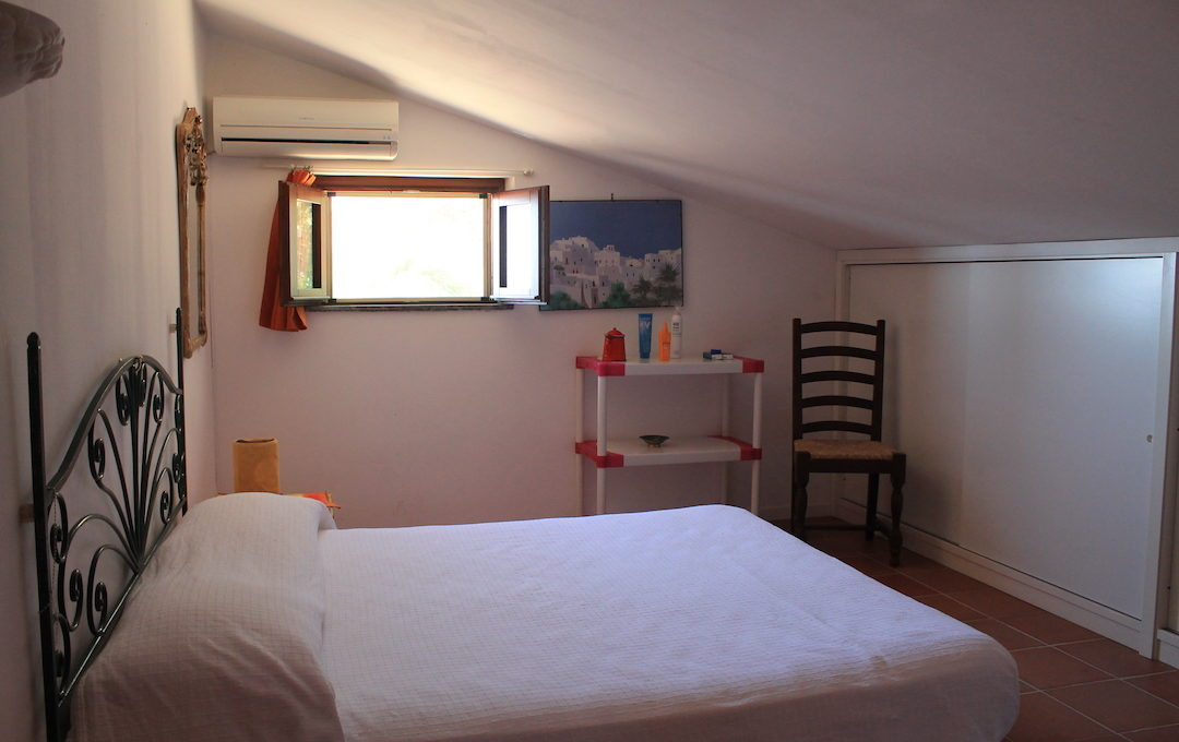 villa-vendita-san-vito-lo-capo64