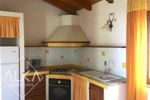 Casa Piano VignazzeIMG_2293 2