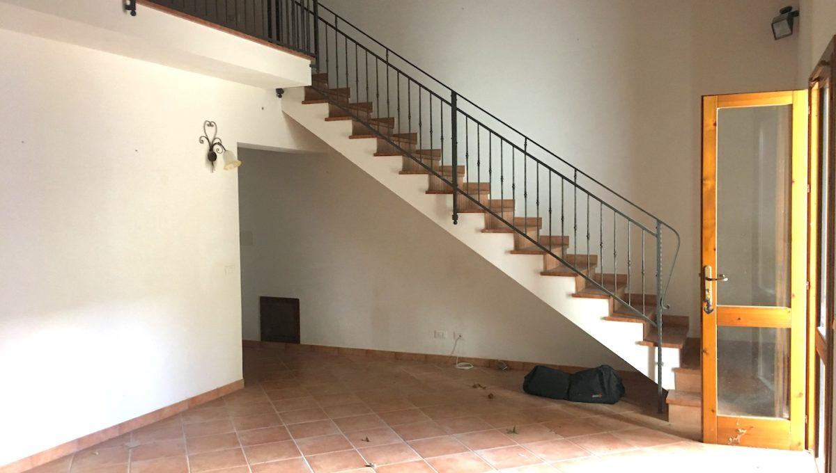 Casa Piano VignazzeIMG_2294 2