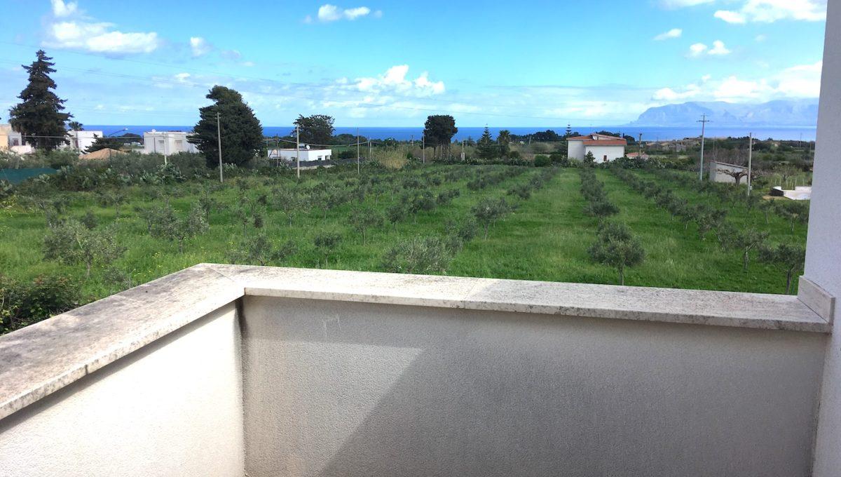 Casa Piano VignazzeIMG_2297 2