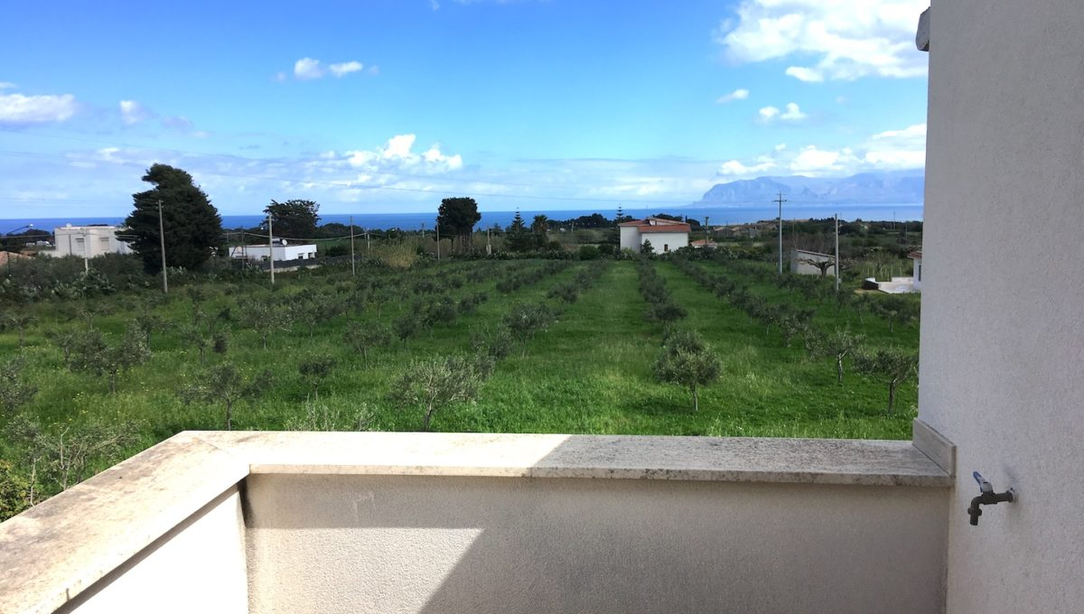 Casa Piano VignazzeIMG_2298 2