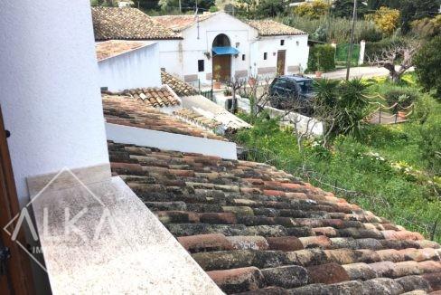 Casa Piano VignazzeIMG_2302