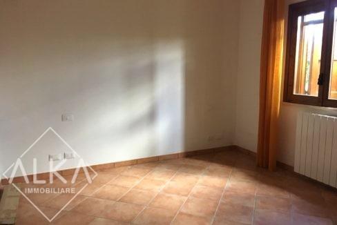 Casa Piano VignazzeIMG_2306