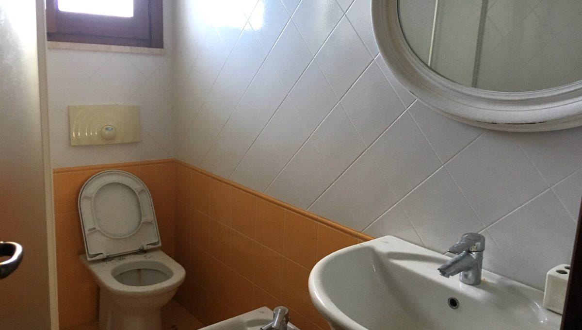 Casa Piano VignazzeIMG_2307