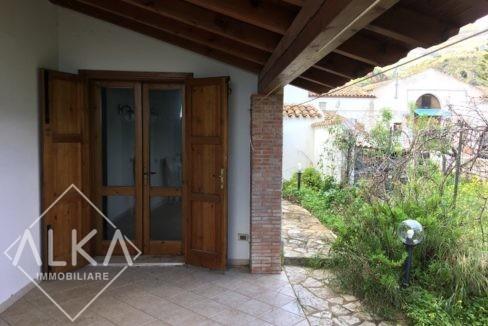 Casa Piano VignazzeIMG_2319