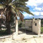 Casa Piano VignazzeIMG 2324 150x150 - Rustico panoramico in vendita a Castellammare del Golfo