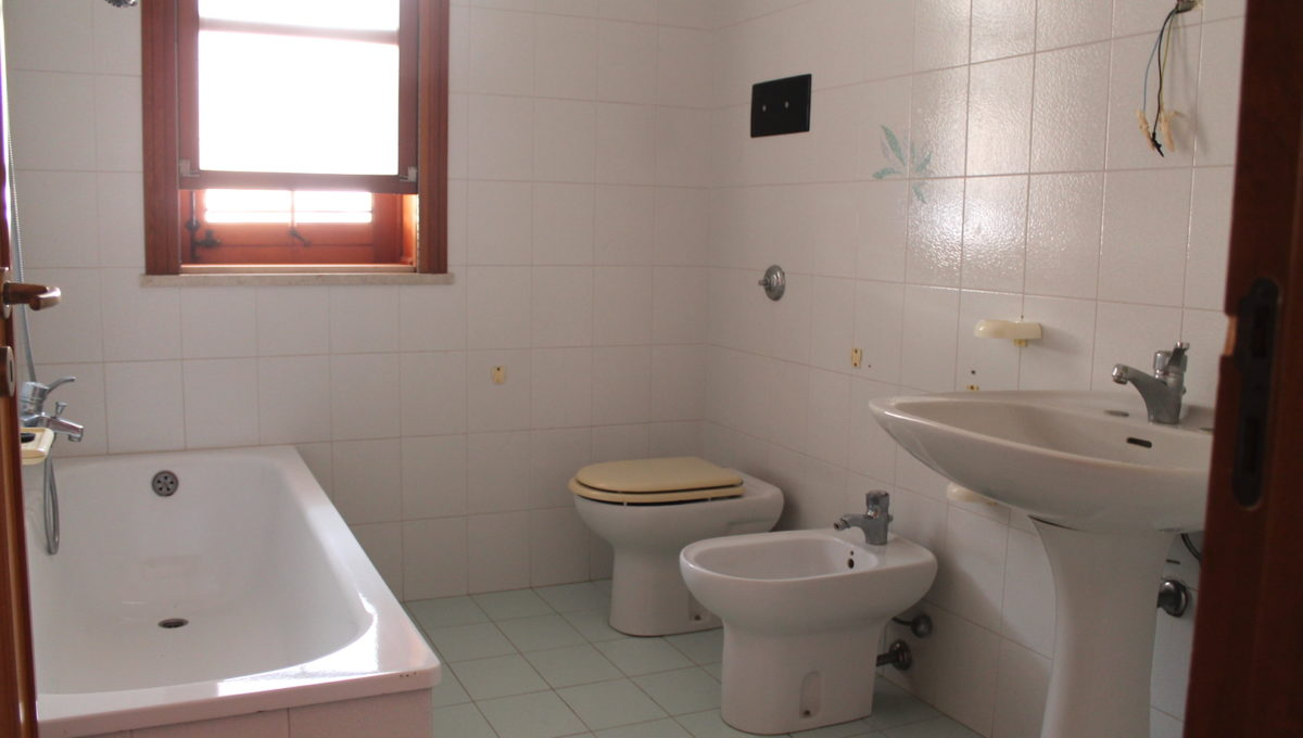 Appartamento via VerdiIMG_1056