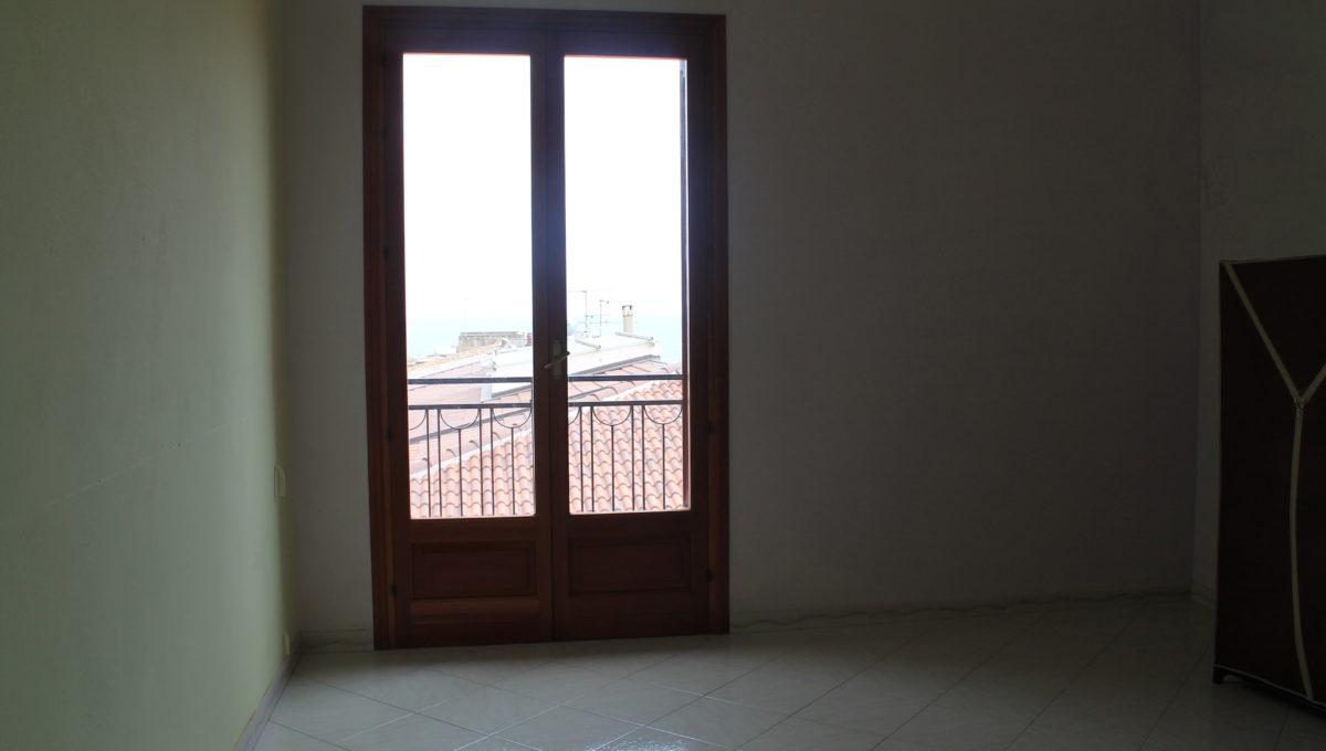 Appartamento via VerdiIMG_1058