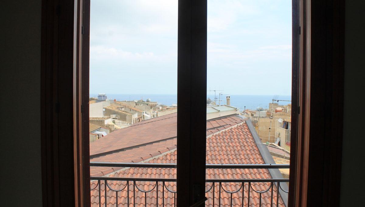 Appartamento via VerdiIMG_1059