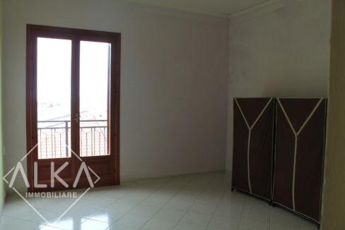 Appartamento via VerdiIMG_1061