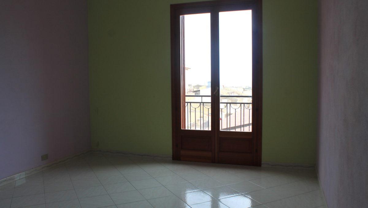 Appartamento via VerdiIMG_1062