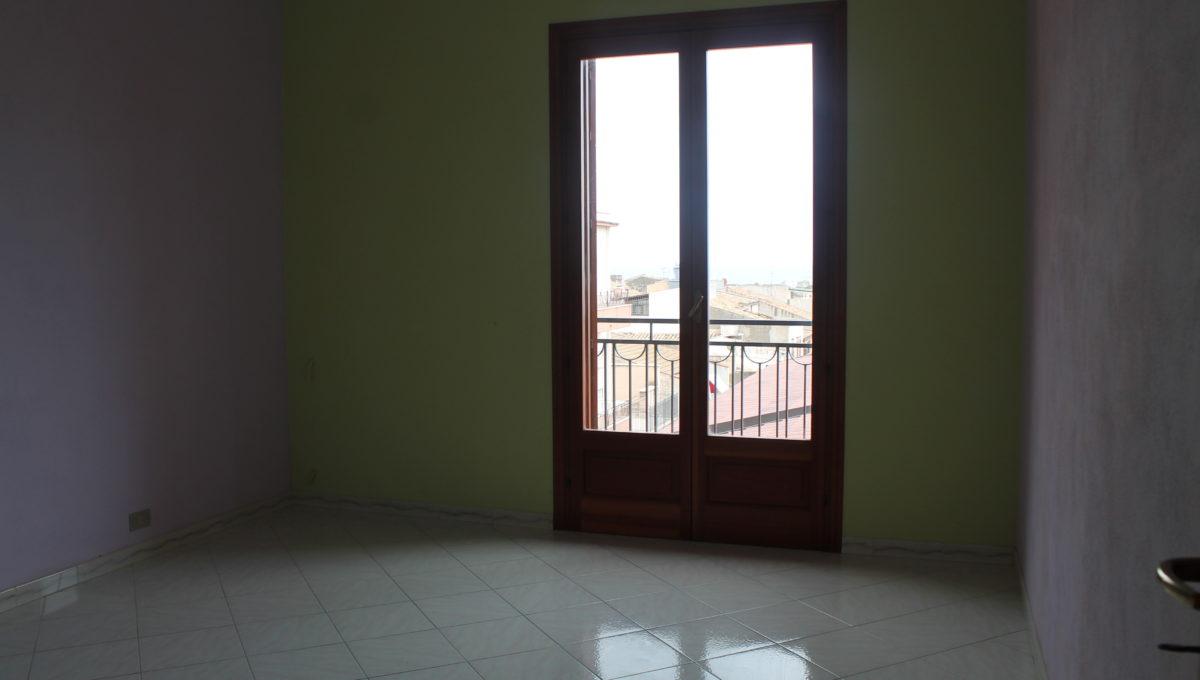 Appartamento via VerdiIMG_1063