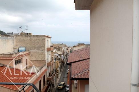 Appartamento via VerdiIMG_1064