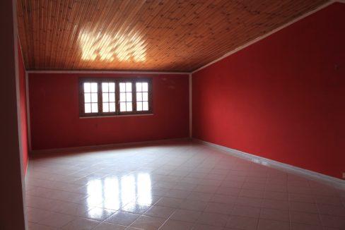 Appartamento via VerdiIMG_1066