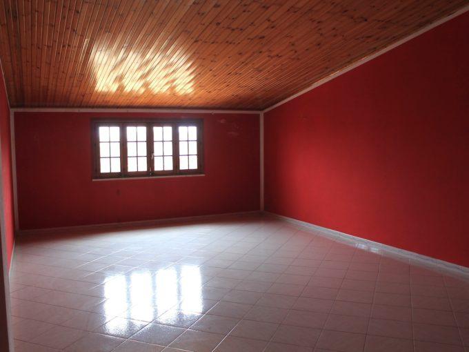 Appartamento via VerdiIMG 1066 680x510 - Appartamento in vendita a Castellammare del Golfo - via Giuseppe Verdi