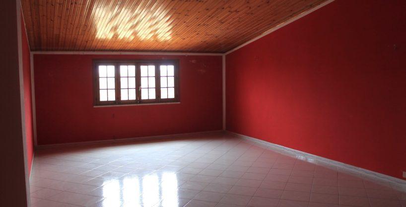 Appartamento via VerdiIMG 1066 818x417 - Appartamento in vendita a Castellammare del Golfo - via Giuseppe Verdi