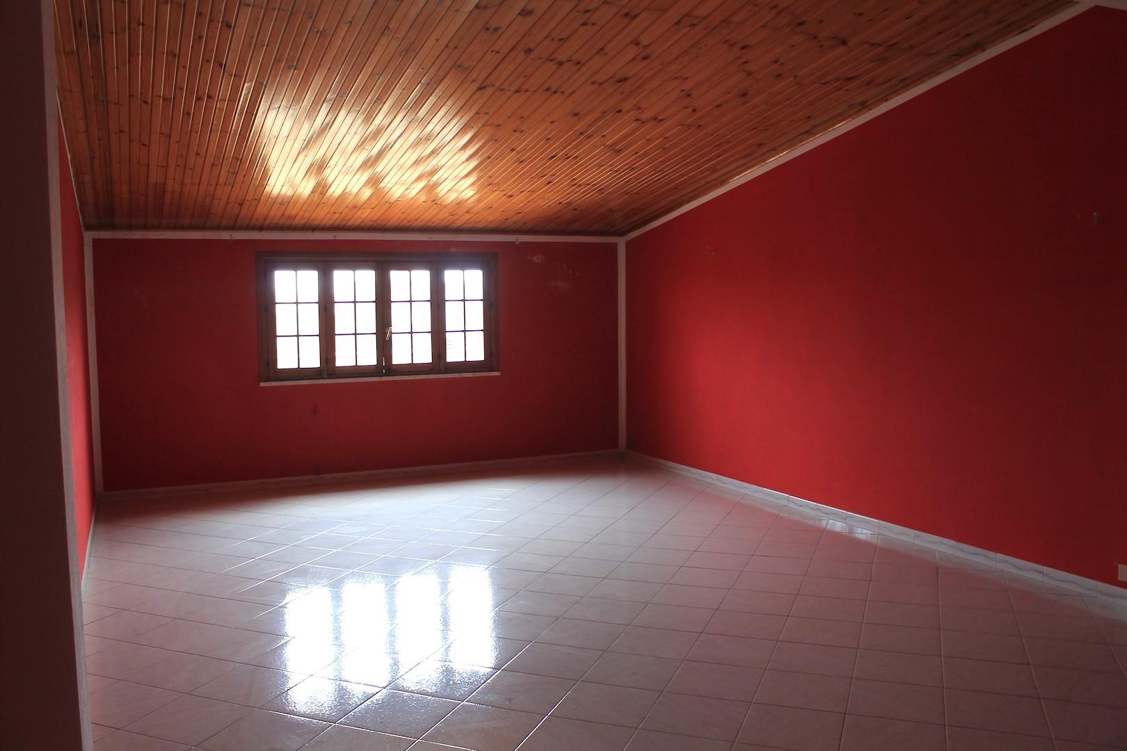 Appartamento in vendita a Castellammare del Golfo – via Giuseppe Verdi