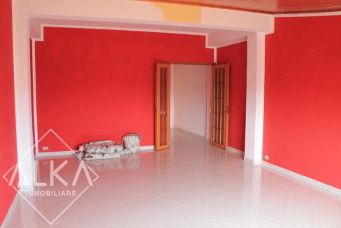 Appartamento via VerdiIMG_1067