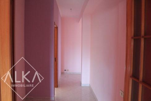 Appartamento via VerdiIMG_1068