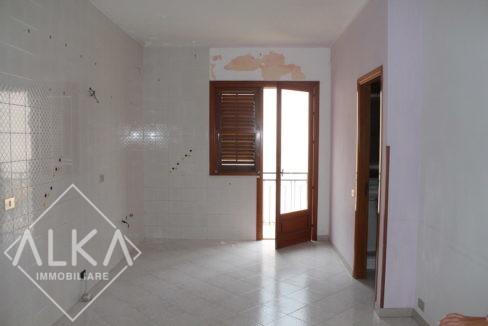 Appartamento via VerdiIMG_1070