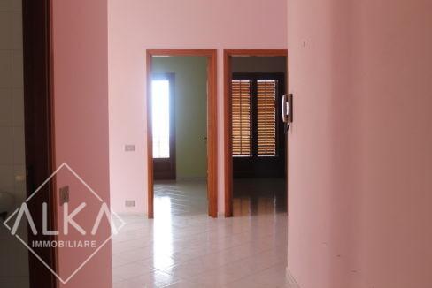 Appartamento via VerdiIMG_1072