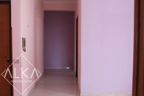 Appartamento via VerdiIMG_1075