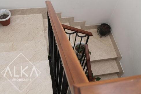 Appartamento via VerdiIMG_1076