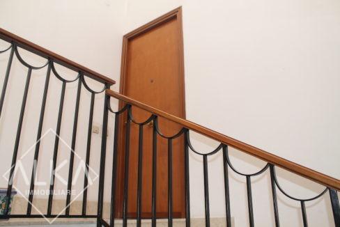 Appartamento via VerdiIMG_1079