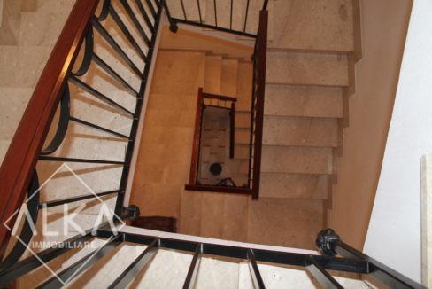 Appartamento via VerdiIMG_1081