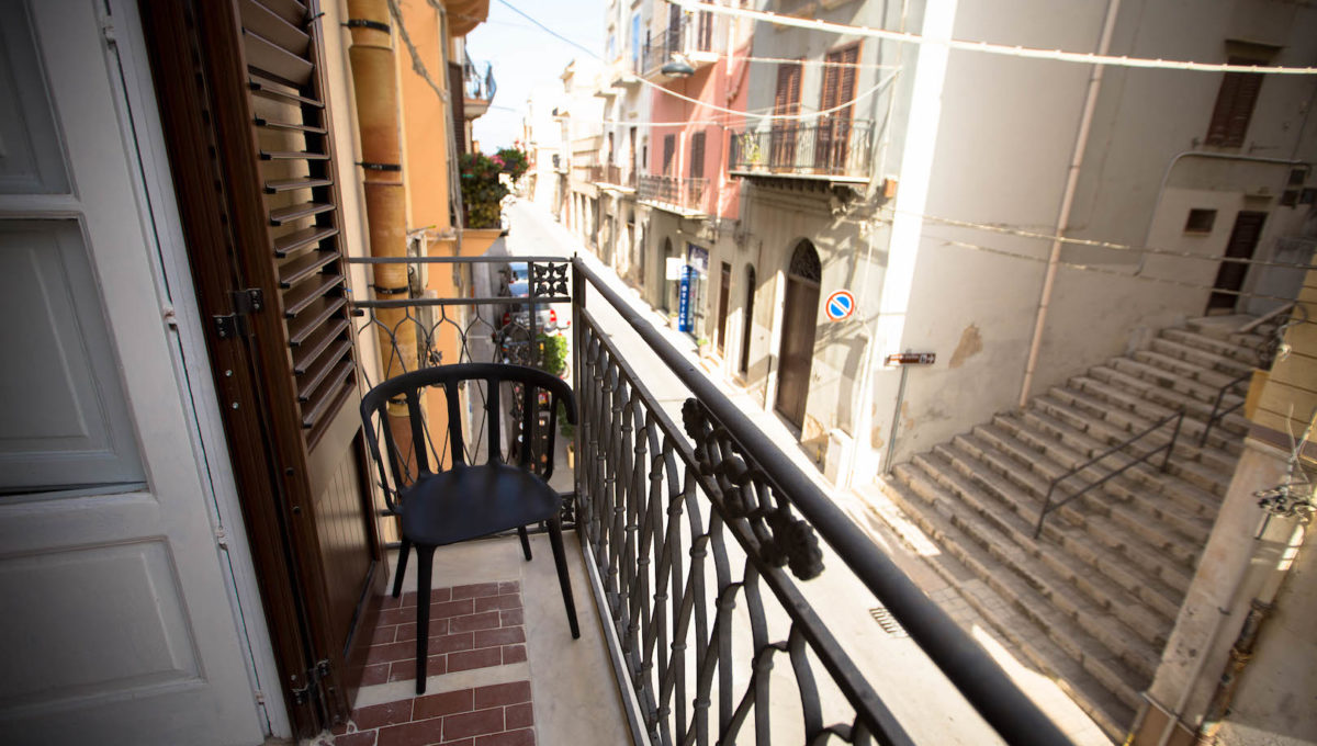 Appartamento1_bed-breakfast-castellammare-del-golfo-vende-19