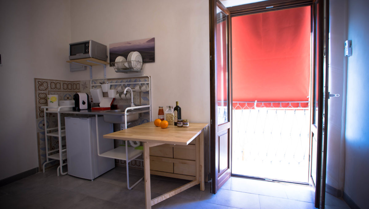 Appartamento2_bed-breakfast-castellammare-del-golfo-vende-13