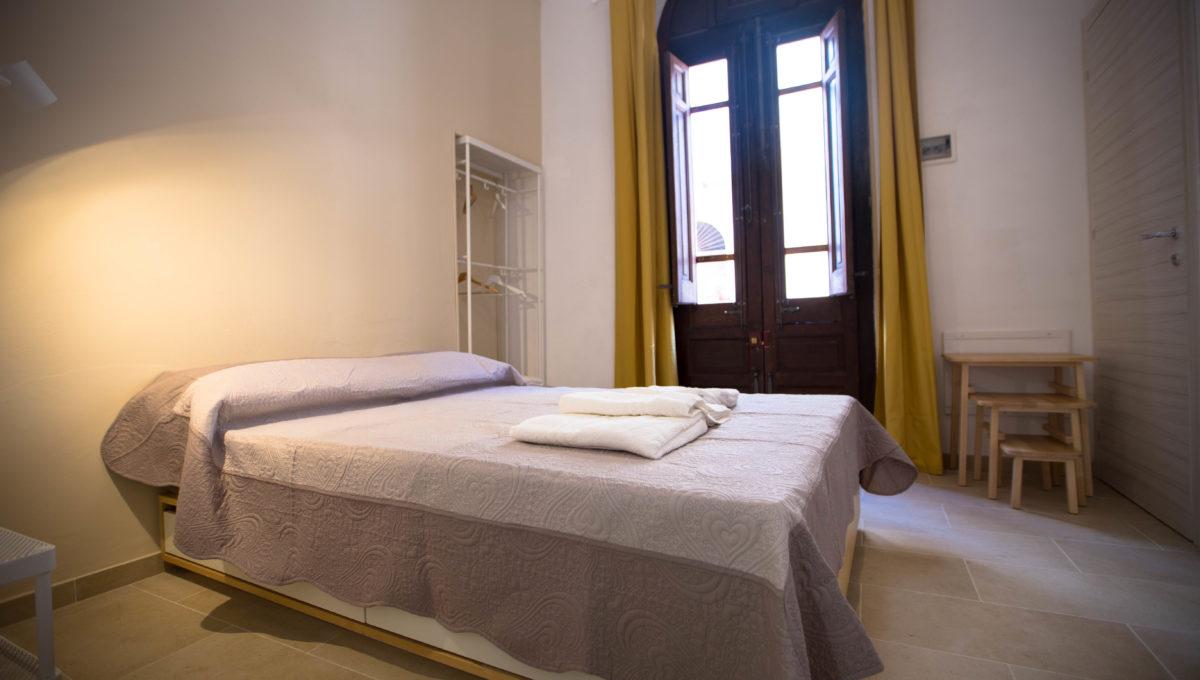 Monolocale2_bed-breakfast-castellammare-del-golfo-vende-4