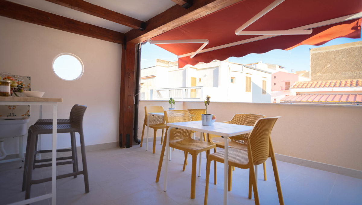 Terrazza_bed-breakfast-castellammare-del-golfo-vende-11