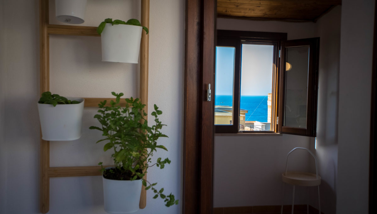 Terrazza_bed-breakfast-castellammare-del-golfo-vende-17