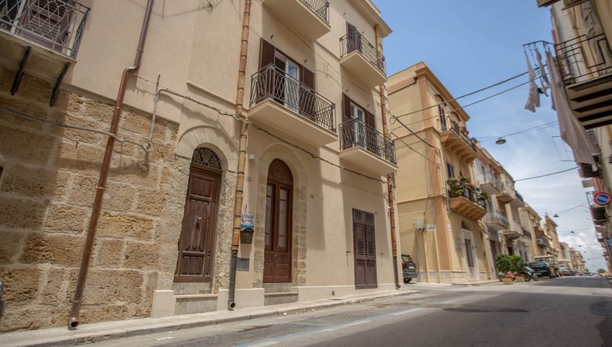 bed-breakfast-castellammare-del-golfo-vende-14